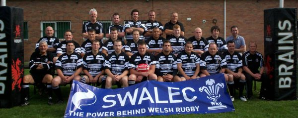 cwmbranrfc-team